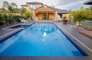 Picture of 33 Gainsborough Ave, Lang Lang VIC 3984