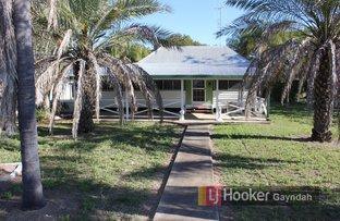 8 Boyd Street, Gayndah QLD 4625
