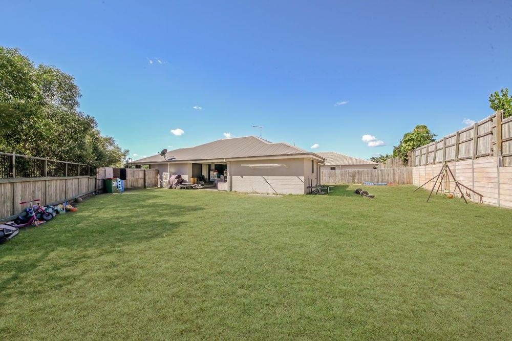 20 Hall Court, Bellbird Park QLD 4300, Image 1