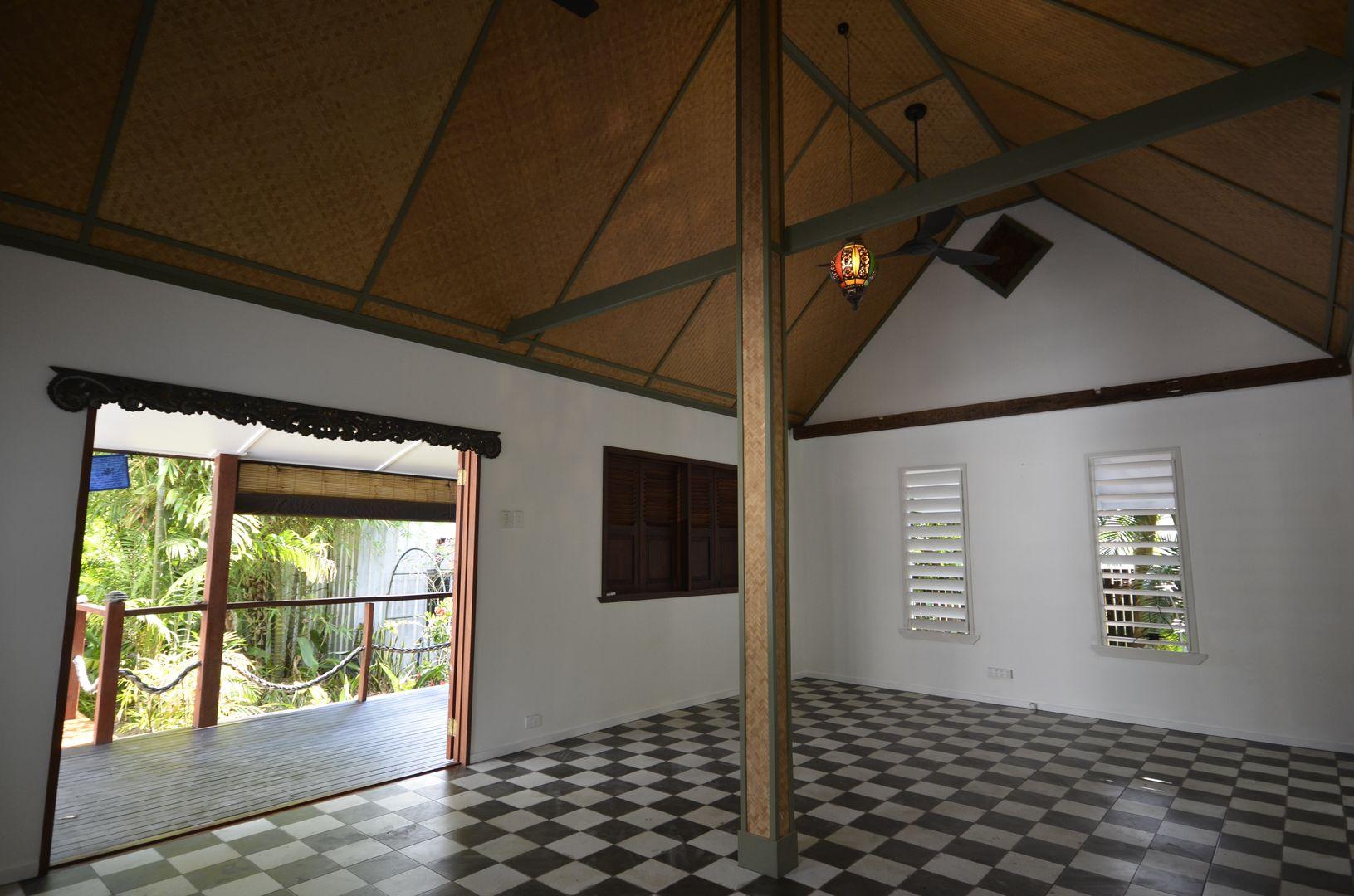 Wonga Beach QLD 4873, Image 2