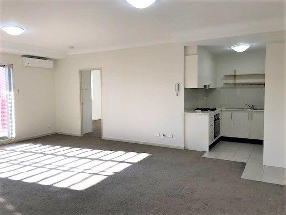 Level 2, 35/32 Station Street, Dundas NSW 2117, Image 1