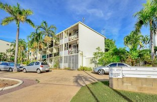 Picture of 29/256 Casuarina Drive, Nightcliff NT 0810