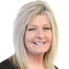 Debbie Allanby, Sales Consultant