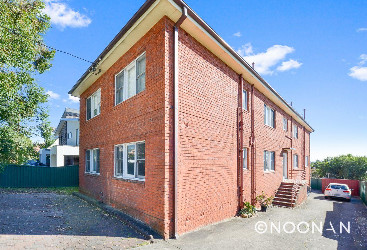 2/35 Denman Avenue, Woolooware NSW 2230, Image 1
