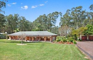 4 Grossman Place, Wallalong NSW 2320