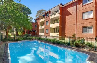 Picture of 7/15 Sherbrook Road, Hornsby NSW 2077