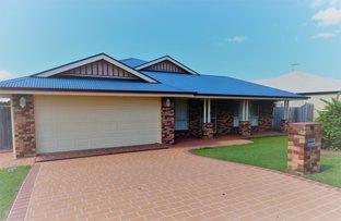 Picture of 96 MacDonald Drive, Narangba QLD 4504