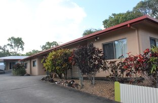 Picture of 9 May St, Cooktown QLD 4895