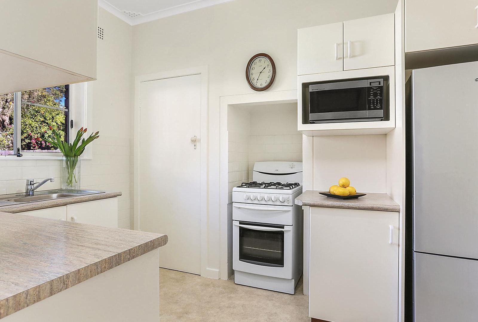 29 Russell Street, Denistone East NSW 2112, Image 2