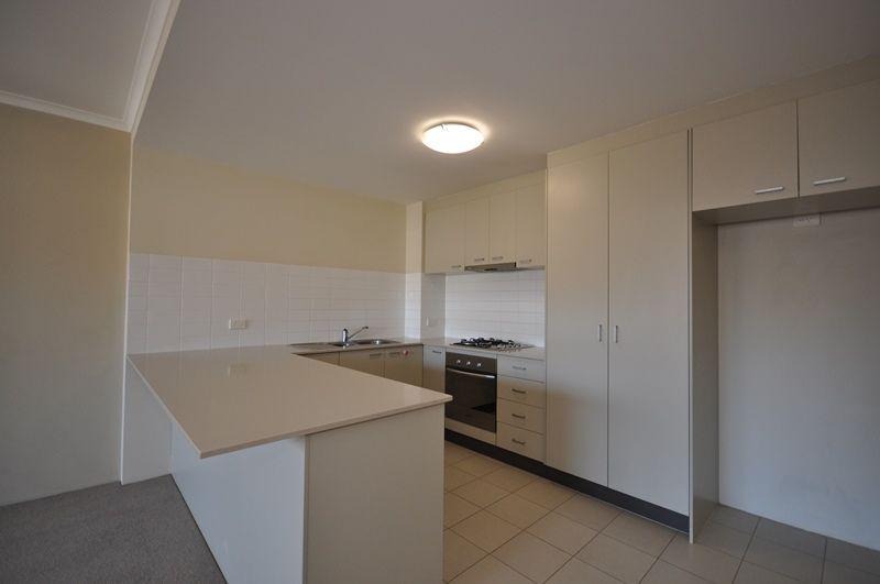 22/154 Newcastle St, Perth WA 6000, Image 0