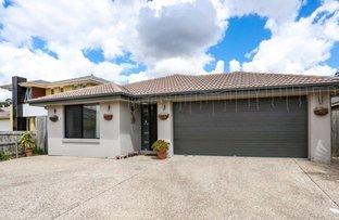 Picture of 8 Davidshone Close, Doolandella QLD 4077