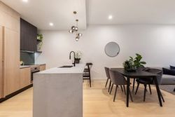 Picture of 5/44 Bradshaw Street, Lutwyche