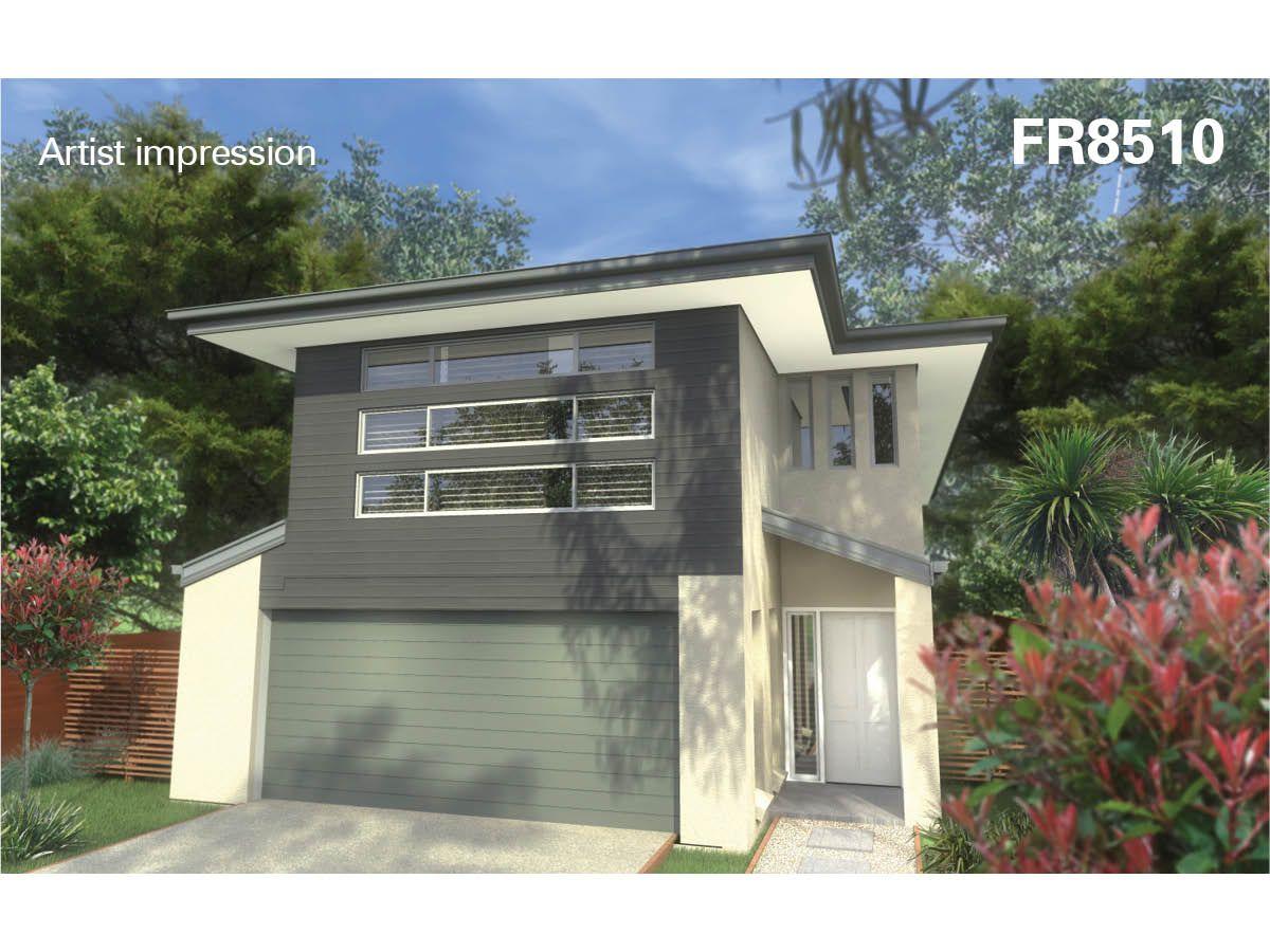 Lot 37 Stirrat Street, Coorparoo QLD 4151, Image 2