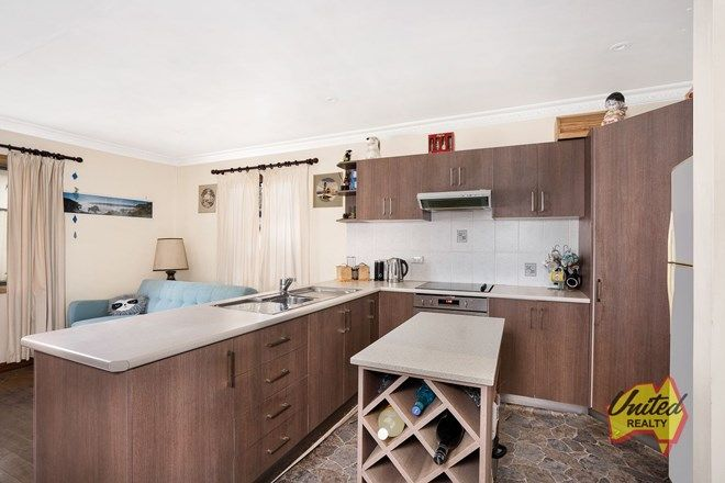 Picture of 36 Morison Drive, LURNEA NSW 2170
