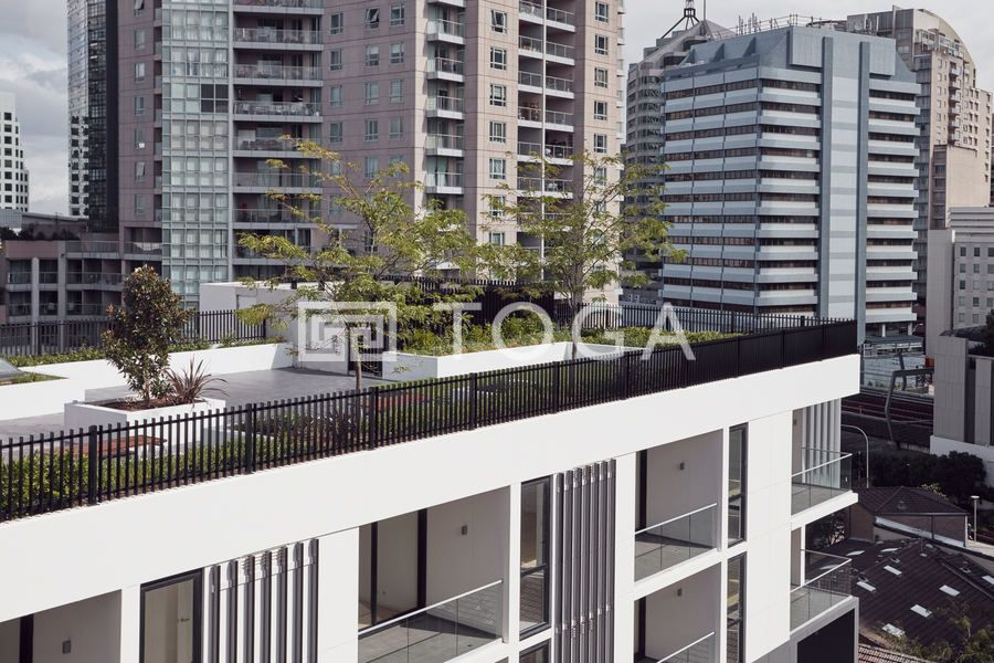 106/30 Anderson Street, Chatswood NSW 2067, Image 1