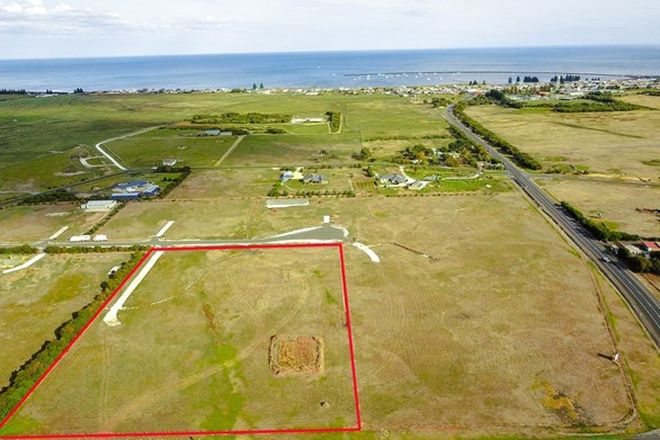 Picture of 105 Haviland Court, PORT MACDONNELL SA 5291