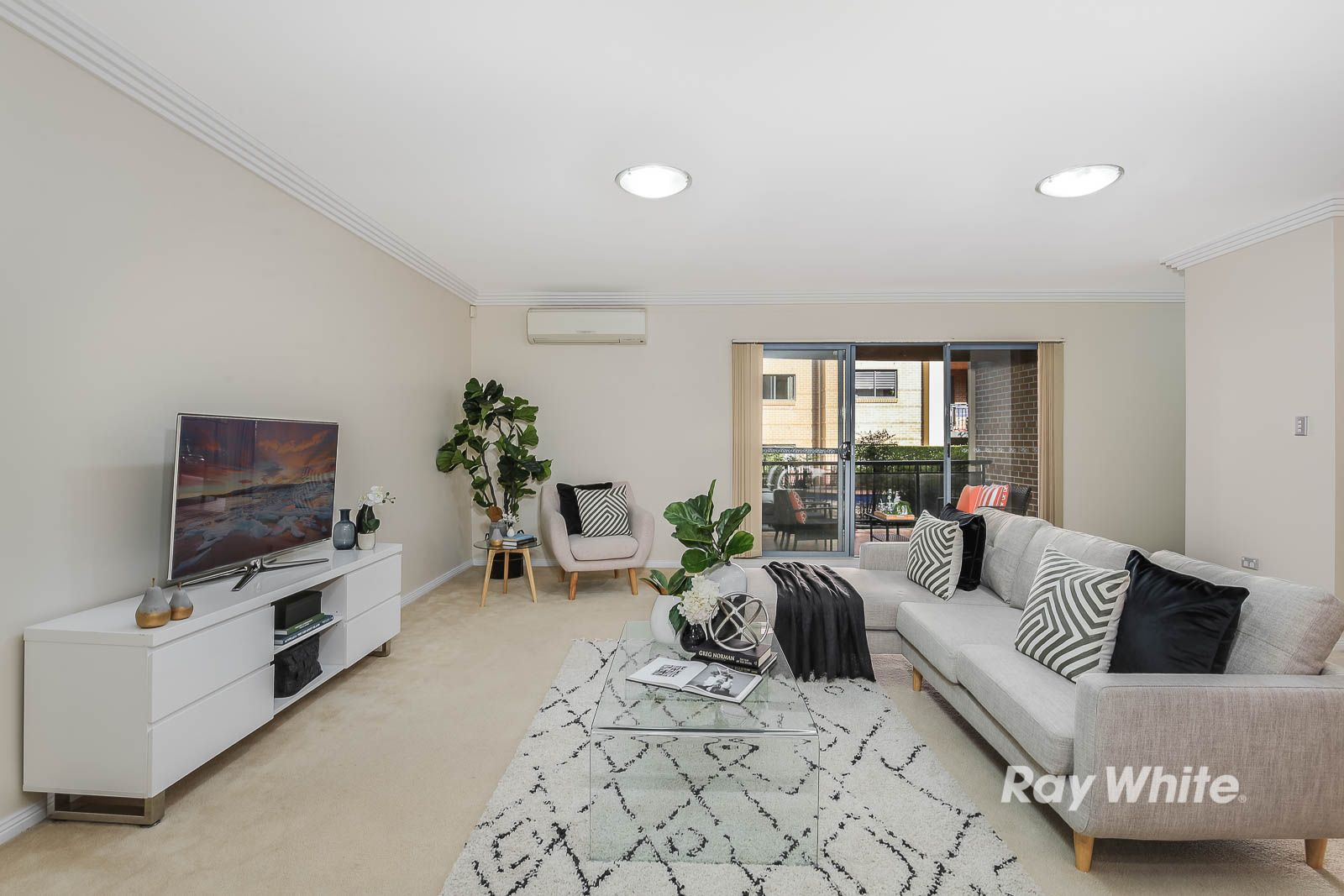 15/2-6 Sherwin Avenue, Castle Hill NSW 2154, Image 1