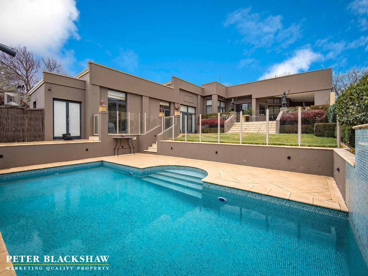 87 La Perouse Street, Griffith ACT 2603, Image 0
