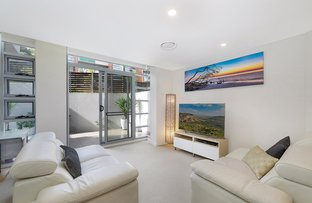 5/6-8 Drovers Way, Lindfield NSW 2070