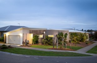 Picture of 10 Pasadena Drive, Cowes VIC 3922