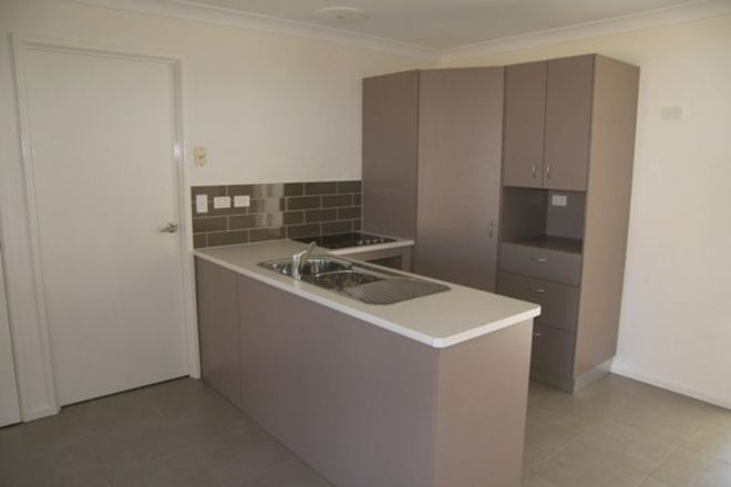Picture of 4/4 Gympie St North, LANDSBOROUGH QLD 4550