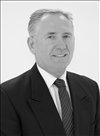 Adrian Dodd, Sales representative