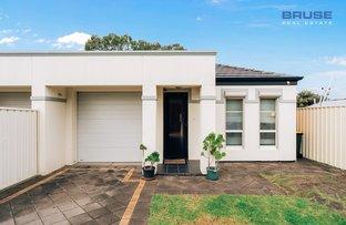 Picture of 40A Hambledon Road, Campbelltown SA 5074
