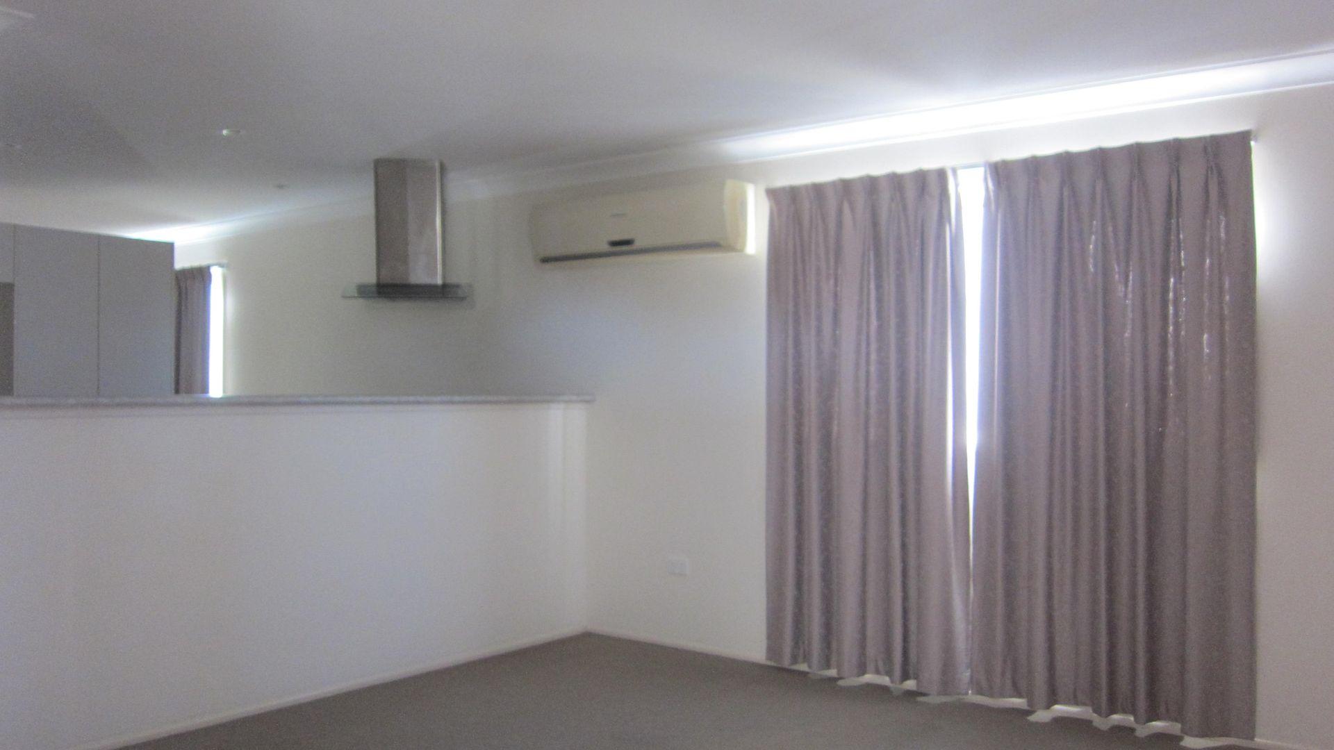 9/139 Cressbrook Street, Toogoolawah QLD 4313, Image 2