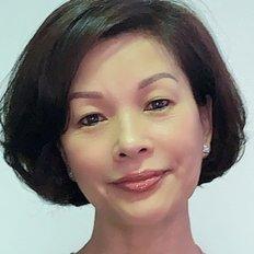 Jenice Law Knowles, Sales representative