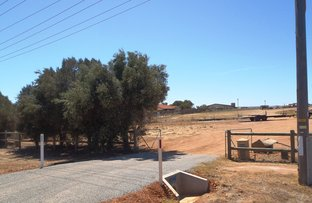 Picture of Proposed Lot 736B Chapman Road, Glenfield WA 6532