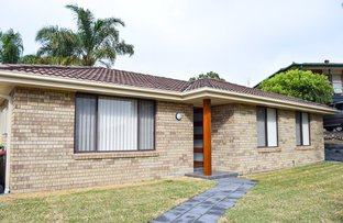 Picture of 21 BILBA CRESCENT, Maryland NSW 2287