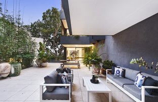 Picture of 4/1 Yawang Lane, Bellevue Hill NSW 2023