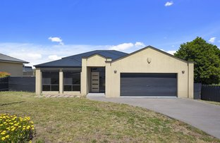 Picture of 94 Pennington Drive, Sorell TAS 7172