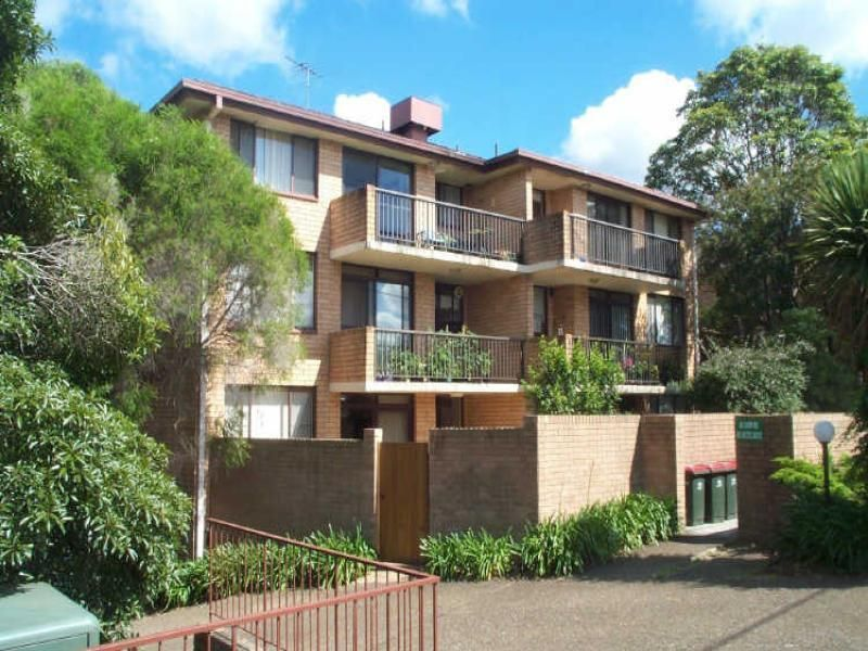 30/215 Peats Ferry Road, Hornsby NSW 2077, Image 0