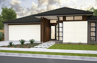 Picture of 33 Skyring Street, Greenbank QLD 4124