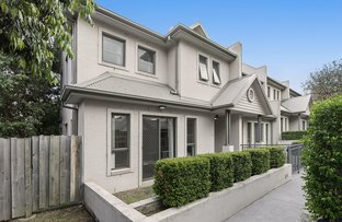 Picture of 11/1 Checkley  Court, Ermington NSW 2115