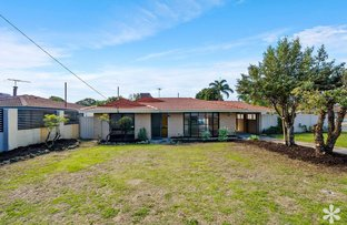 Picture of 1 Mayo Court, Parkwood WA 6147