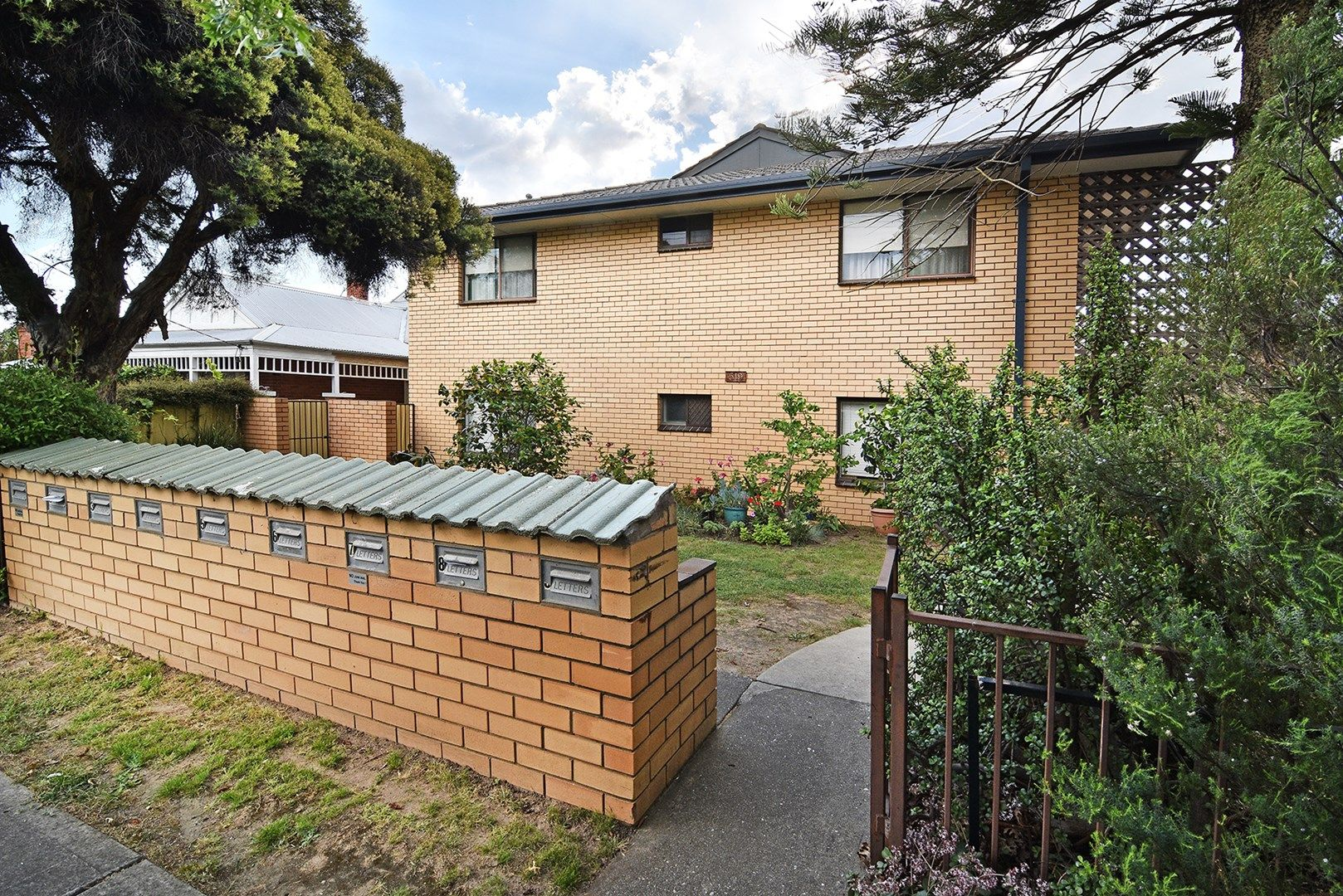 5/519 Schubach Street, Albury NSW 2640, Image 0