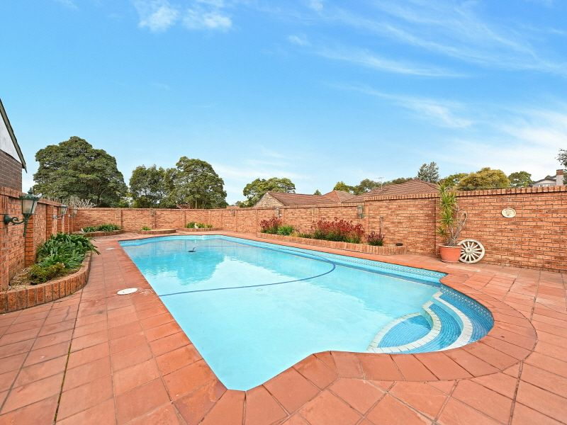 118 Wellbank Street, Concord NSW 2137, Image 0