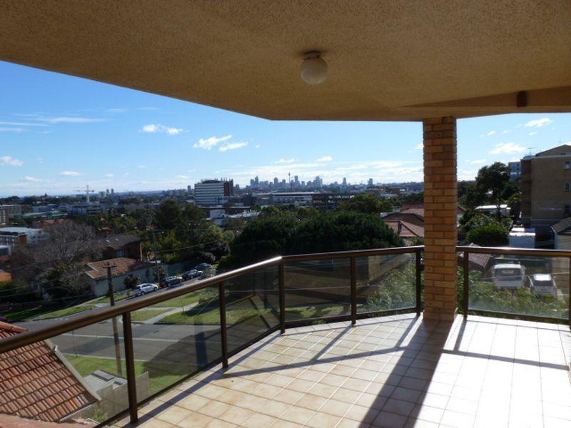 6/65 Middle Street, Randwick NSW 2031, Image 0