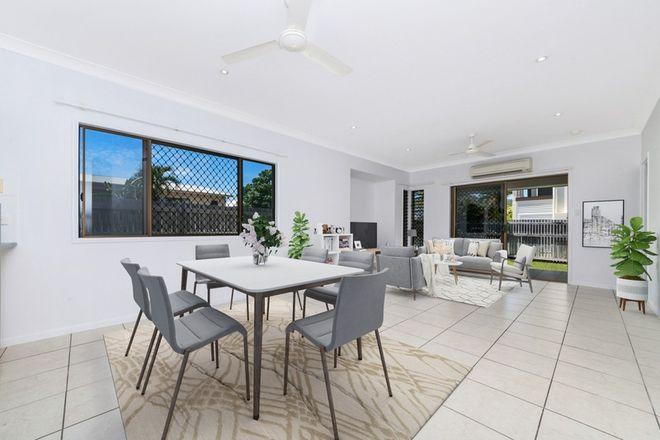Picture of 40 Paddington Terrace, DOUGLAS QLD 4814