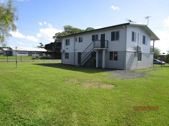 2 Aluart Road, Innisfail Estate QLD 4860, Image 2