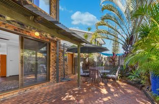 Picture of 2/18 Sidney Street, Nundah QLD 4012