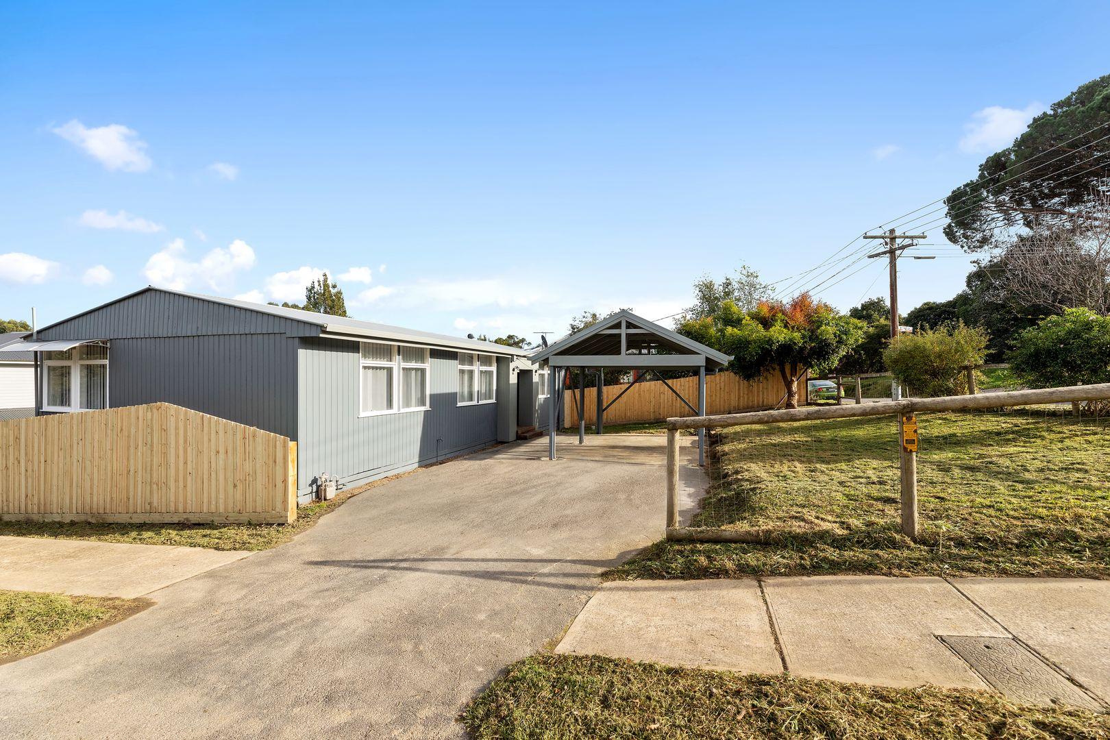 5 Harker Street, Healesville VIC 3777, Image 0