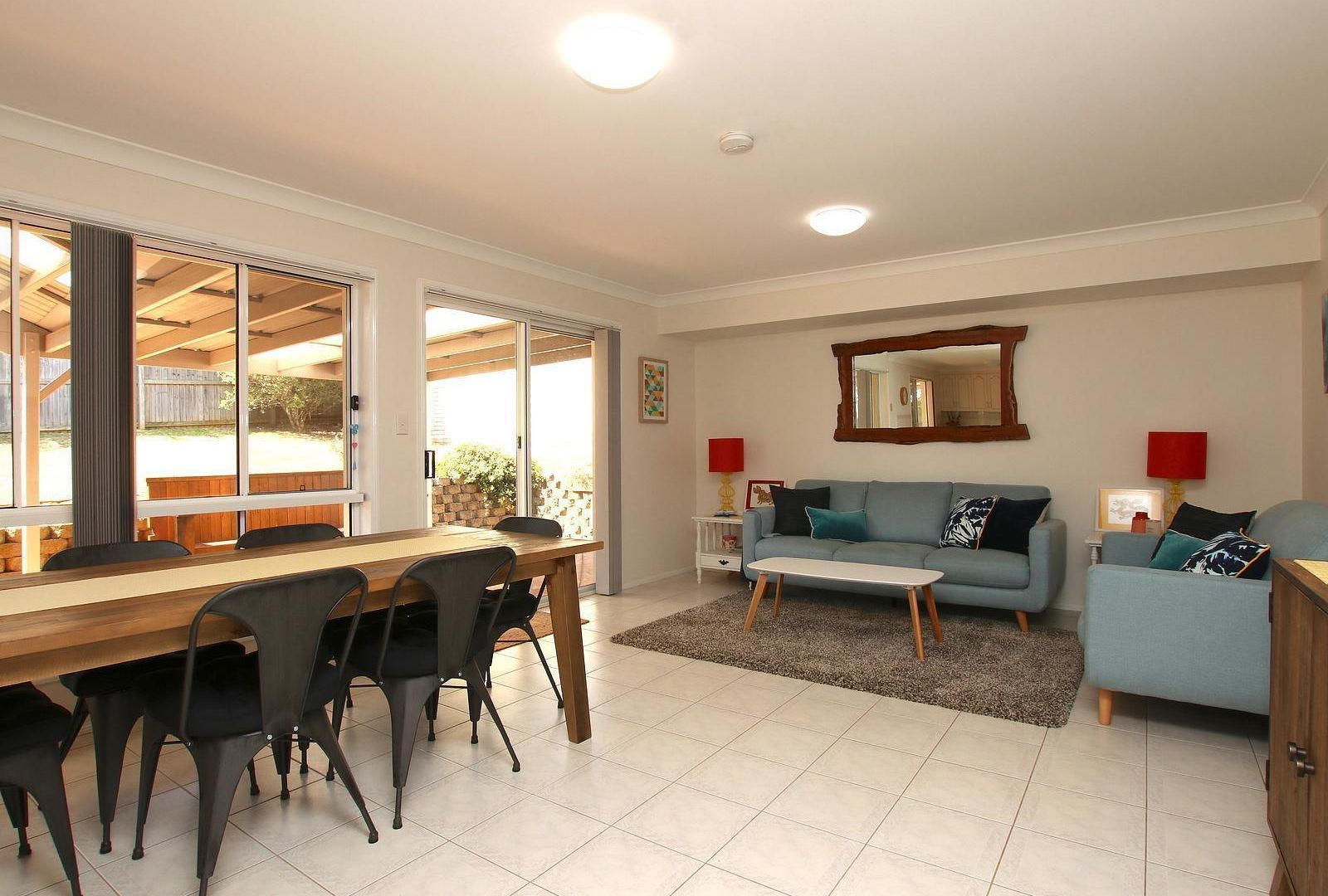 74 Headlands Drive, Skennars Head NSW 2478, Image 1