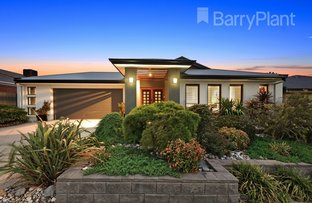 Picture of 19 Ashburton Place, Wyndham Vale VIC 3024