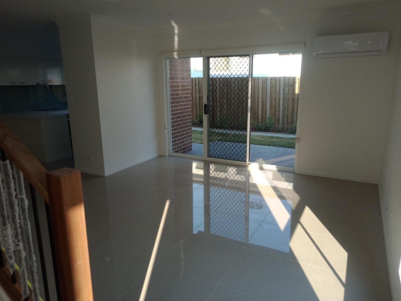 30/380 Benhiam Street, Calamvale QLD 4116, Image 2