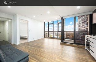 Picture of 1704/330 Church  Street, Parramatta NSW 2150
