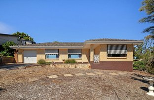 Picture of 53 Robbie Drive, Reynella East SA 5161