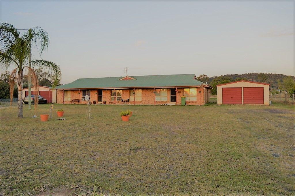 18 Grevillea St, Plainland QLD 4341, Image 0